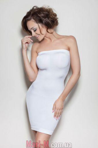 Фото -  Корректирующее платье Elite Tube  Mitex Mitex купить в Киеве и Украине
