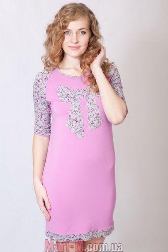 Фото - Ночная сорочка/домашнее платье 29 Wiktoria  Wiktoria купить в Киеве и Украине