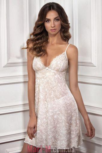 Фото - Ночная сорочка 8112/72 Aurora Jasmine Jasmine купить в Киеве и Украине