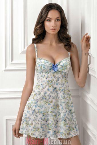 Фото - Ночная сорочка 8301/94 Virginia Jasmine (несколько цветов) Jasmine купить в Киеве и Украине