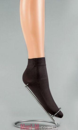 Фото - Носки Micro 40den Legs Legs купить в Киеве и Украине