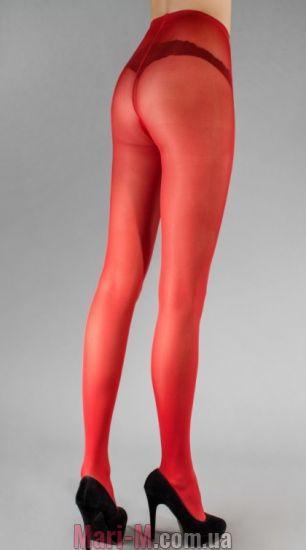 Фото - Цветные колготки Micro Colour 40den Legs Legs купить в Киеве и Украине