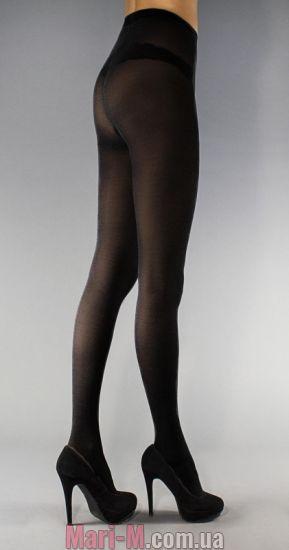 Фото - Цветные колготки Brilliant Colour 110den Legs Legs купить в Киеве и Украине