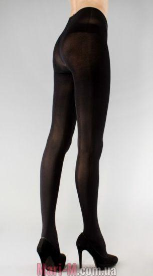 Фото - Колготки с эффектом велюр Velour 180den Legs Legs купить в Киеве и Украине