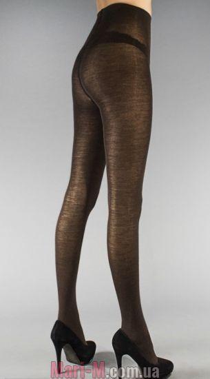 Фото - Акриловые колготки с шерстью Alaska 180den Legs Legs купить в Киеве и Украине