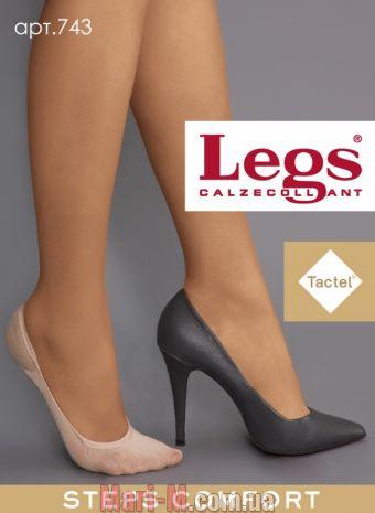 Фото - Классические подследники из тактеля 743 Legs Legs купить в Киеве и Украине