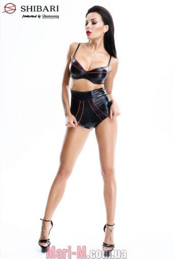 Фото - Сексуальный комплект Shinju set Demoniq demoniq купить в Киеве и Украине