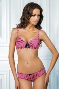 Купить белье Jasmine!   превосходная статья для вас от интернет ... f42b889083dd0