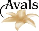 Avals