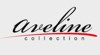 Aveline