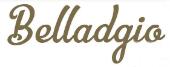 Belladgio