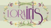 LoraIris