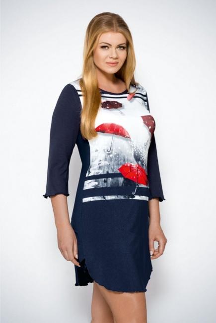 Ночная сорочка/платье 31 Maureen Ava Ava