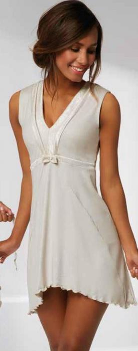 Ночная сорочка Еmma Kris Line Kris Line