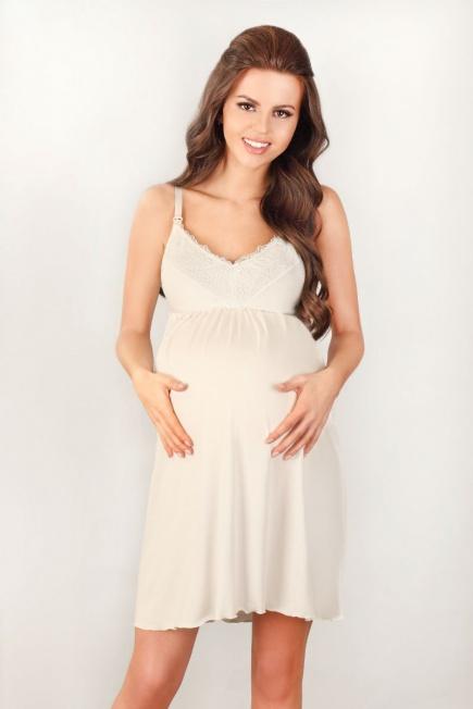 3867efff451a Купить Одежда для дома и сна Одежда для беременной, кормящей в Киеве ...