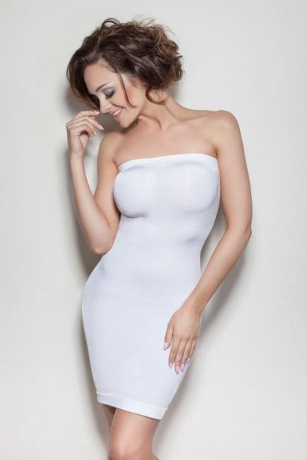 Корректирующее платье Elite Tube  Mitex Mitex