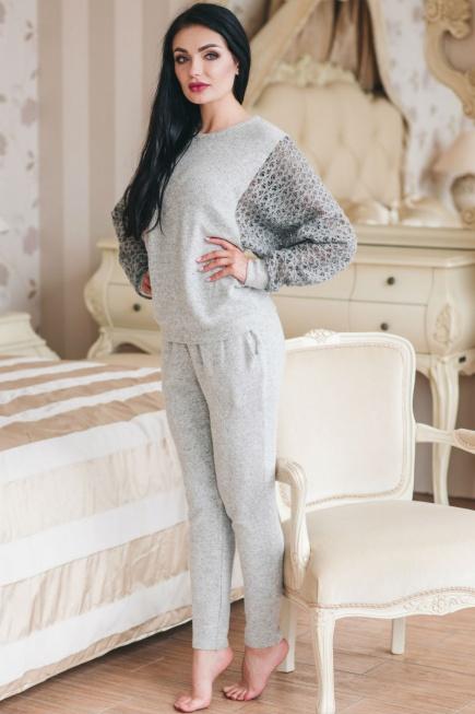 Купить Одежда для дома и сна женская пижама S в Киеве a386bd7d5ef2a