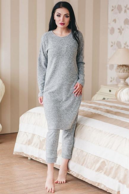 Купить Одежда для дома и сна Одежда для дома в Киеве e4d9eddc36295