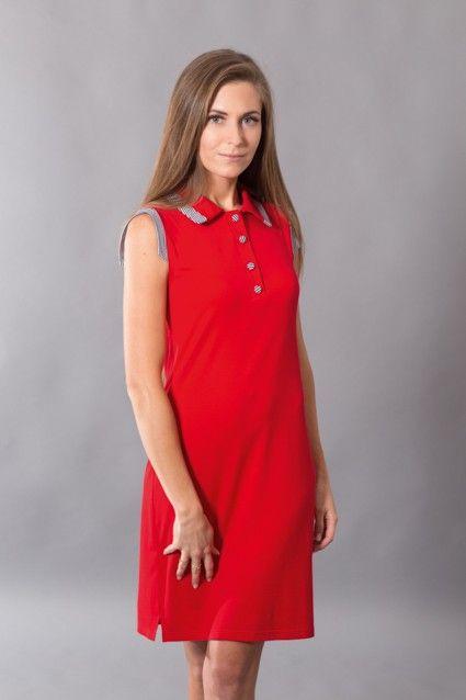 Ночная сорочка/домашнее платье 092 Wiktoria  Wiktoria