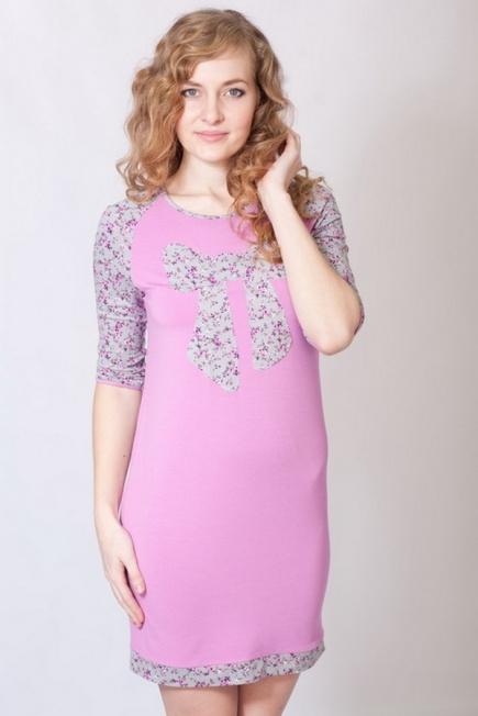 Ночная сорочка/домашнее платье 29 Wiktoria  Wiktoria