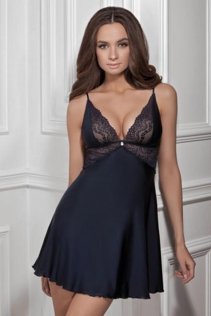 Ночная сорочка 8106/19 Camila Jasmine Jasmine