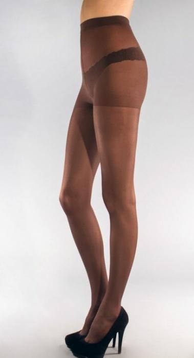Утягивающие колготки Relax 20 den Legs Legs