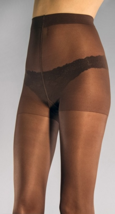 Утягивающие колготки Relax 70 den Legs Legs