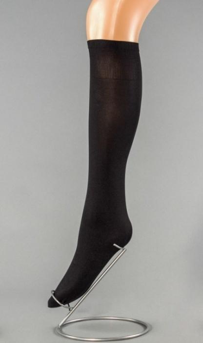 Гольфы Micro 40den Legs Legs