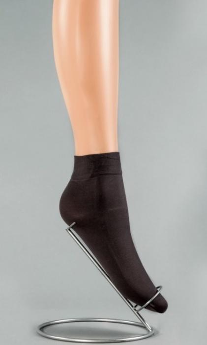 Носки Micro 40den Legs Legs