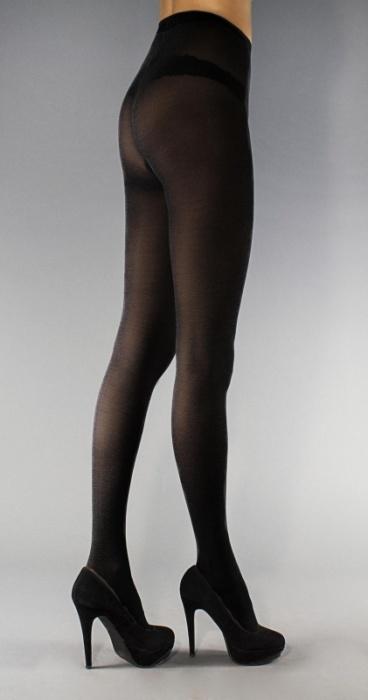 Цветные колготки Brilliant Colour 110den Legs Legs