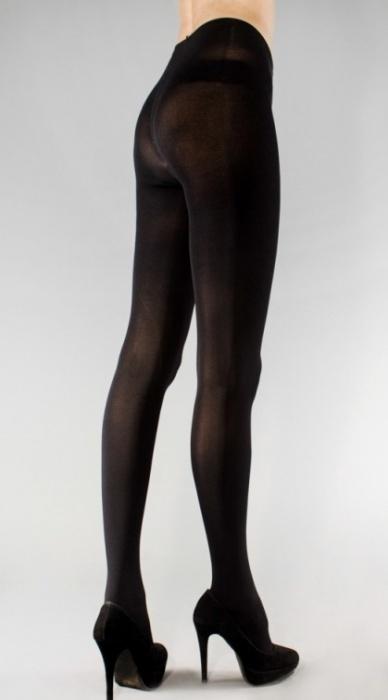 Колготки с эффектом велюр Velour 180den Legs Legs