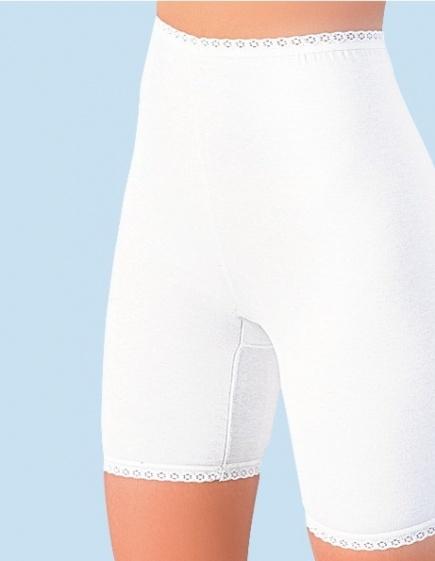 Хлопковые панталоны с модалом 100 modal Kleo (несколько цветов) Kleo