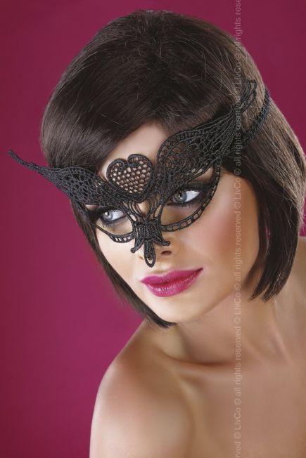 Эротическая маска 10 Livia Corsetti Livia Corsetti