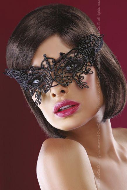 Эротическая маска 14 Livia Corsetti Livia Corsetti
