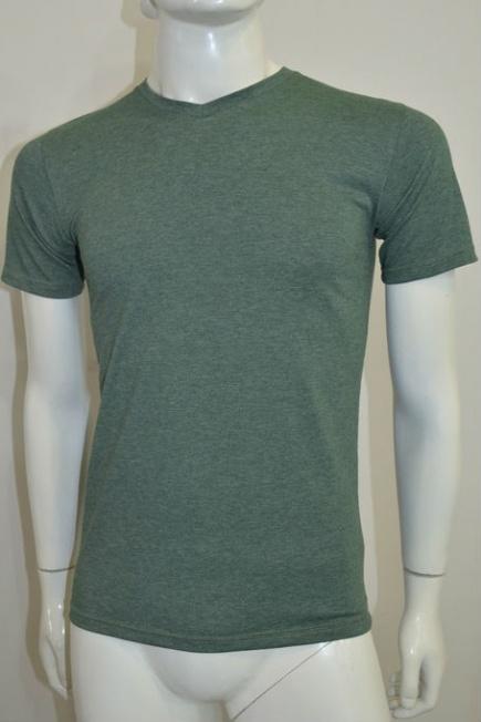 Мужская футболка с коротким рукавом L 12/0017 Lans (несколько цветов) Lans