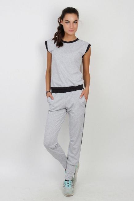 Комплект футболка и штаны 0111/112 Barwa (несколько цветов) Barwa