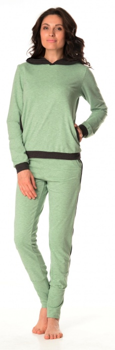Комплект кофта и брюки 0111/115 Barwa (несколько цветов) Barwa