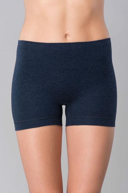 Термобелье - укороченные женские панталоны с шерстью 41Ш-ПЖ Kifa (несколько цветов) Kifa