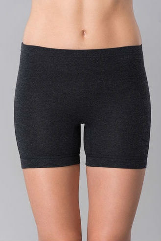 Термобелье - удлиненные женские панталоны с шерстью 42Ш-ПЖ Kifa (несколько цветов) Kifa