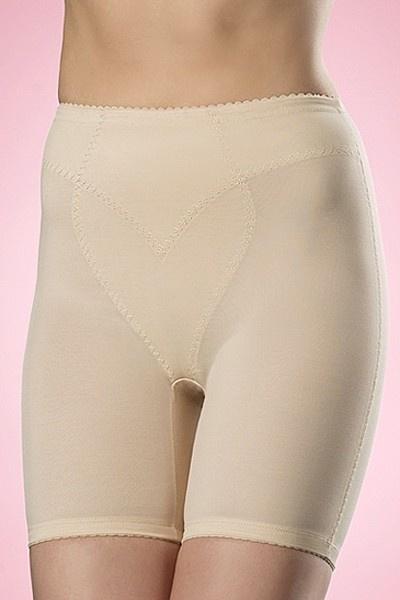 Утягивающие трусы-панталоны 45014 Aveline (несколько цветов) Aveline