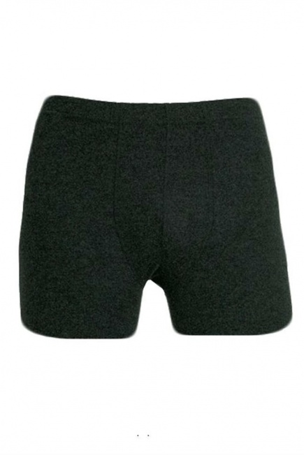Термобелье - мужские шорты с резинкой MB13 Hetta hetta