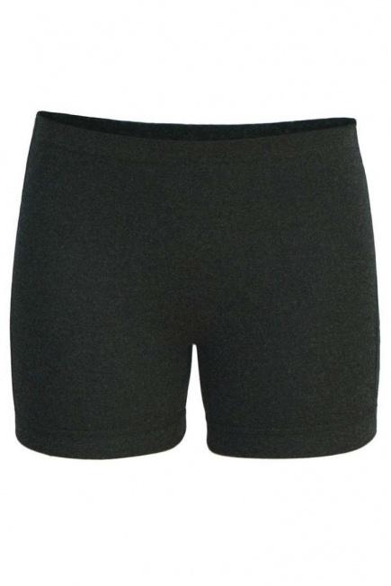 Термобелье - удлиненные женские панталоны с шерстью WB08 Hetta hetta