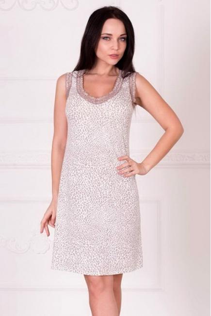 86399c2d33b8 Купить Одежда для дома и сна женская ночная сорочка, ночнушка дешево ...