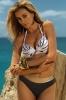 Фото - Раздельный купальник Gold F11E 781 Feba Feba купить в Киеве и Украине