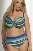 Фото - Мягкий купальный бюстгальтер Mallorca soft Kris Line Kris Line купить в Киеве и Украине