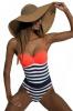 Фото - Слитный купальник Sabrina bodybalconette Kris Line Kris Line купить в Киеве и Украине