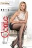 Фото - Тонкие колготки в горошек Fantasy Dots 20 Den Conte (несколько цветов) Conte купить в Киеве и Украине
