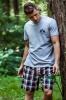 Фото - Пижама для мужчин MNS 047 A8 Key Key купить в Киеве и Украине