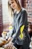 Фото - Хлопковая пижама/домашний костюм LNS 814 B7 Key Key купить в Киеве и Украине