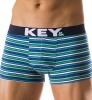 Фото - Боксерки мужские MXH 030 A7 ZP Key Key купить в Киеве и Украине